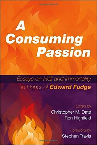 passion essays